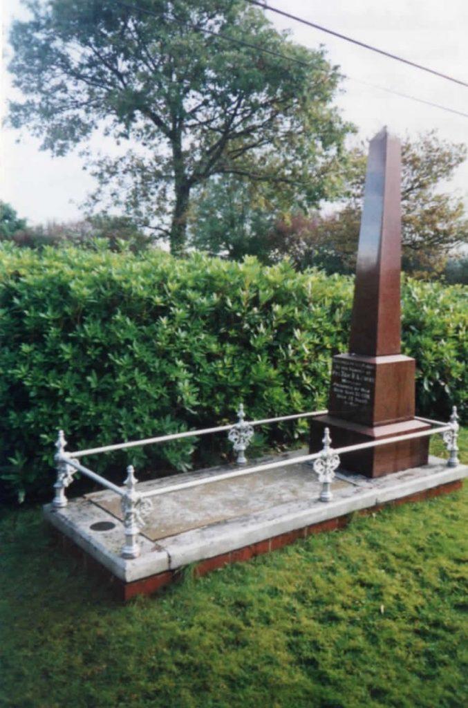 vachendre-obelisk